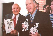 Remembering Truett Cathy / The Napoleon Hill Foundation remembers Chick-fil-A founder Truett Cathy as a successful business man and a generous philanthropist.