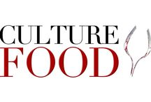About Culture Food