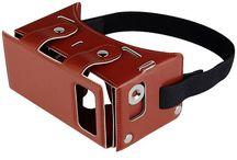 VR Shop - VR Headsets for Sale