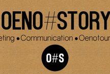 Oenostory