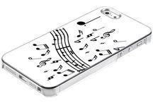 capas de telemóvel