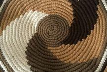Wayuu   Колумб.  мочила.