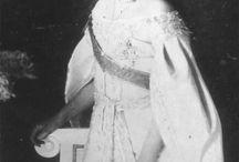 Princesa anastasia