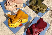 shoes raaaros love