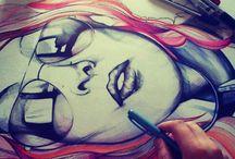 Love it.!!!!!