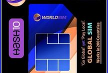 world sim / WORLD SIM Free Incoming on International Roaming CONTACT  Hash10 Telecom Private Limited. #26D, 3rd Floor, Jamal Fazal Chambers, Greams Road Chennai-600006.  Mobile: +91 97 86 44 77 77 +91 9786 55 77 77 +91 9952 96 19 00  Web : www.worldsim.in Email:  info@hash10.com Mobile number: 97 86 44 77 77