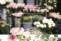 LR Florist section