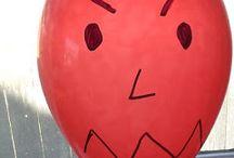 COUNSELING / emotional regulation