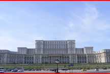 BUCHAREST TRAVEL / Free and complete Bucharest Travel Guide