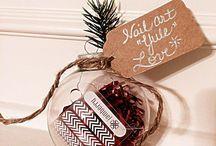 Jamberry Christmas