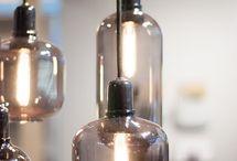 Redesign lamp