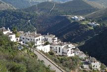 AV - Benahavis Hills Country Club Villas / Benahavis Hills Country Club offers uninterrupted sea views surrounded by mountains and protected green zones