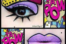 makeup_love