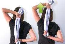 ejercicios manguito rotador