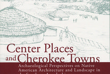 Book Reviews: Archaeology Books