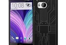 All new one M8 Cases / Cases for the HTC one M8 2014