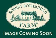 Robert Rothschild Recipes