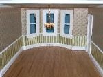 Dollhouse Decorating / by Cupcakes and Geeks