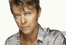 David Bowie: 1990s