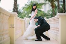 Acqualina Weddings | Florida