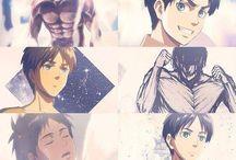 Anime
