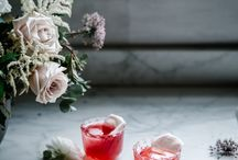 Tabletop/Culinary Styling