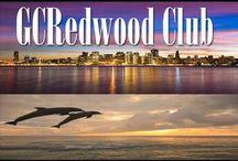 GCRedwood Club