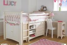 Elleanor's bedroom