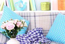 consigli utili per la pulizia della casa