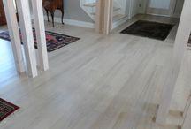 HOME SWEET HOME // Floor / Floor inspiration