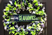 ...*seattle seahawks