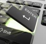 İnternetten Çalışarak Para Kazanma Yolu