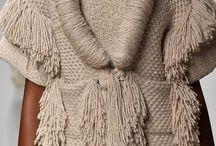 Knitting!!!