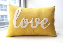 feltros de amor