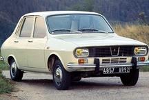 Klasik Otomobil-1 / #car, # old car