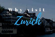Wanderlust / travel, traveling, travel tips, travel guides, travel bloggers, travel posts, international travel, traveling abroad