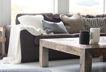 Project L livingroom