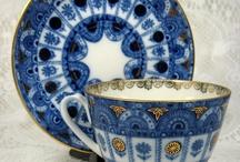 filizanki/cups