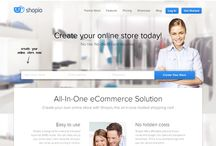 PHP Web Development / Custom Web Applications Corporate Website Development E-Commerce Websites Enterprise Apps Social Media Apps PHP / MySQL Web Development Mobile Friendly Web Apps
