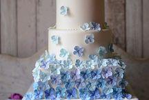 cake craft ❤