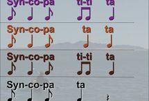 Muziek amv L2