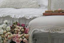 sedia della mia camera letto