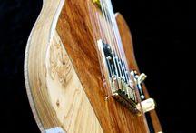 JGS Guitars