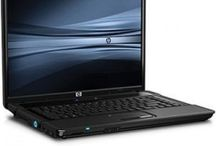 Info harga laptop online murah di bandung