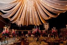 Wedding bells / by Caitlin Murray