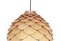 Eco trend in lighting