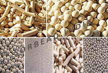 Molecular Sieves / Sorbead India is the supplier and manufacturer of Molecular Sieve Adsorbents for Industrial Air & Gas drying applications.