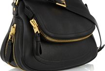 Want This....Bag Lady