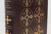 Books, Spirituality & Religion