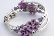 Bizu - Bracelet (Jewelry)